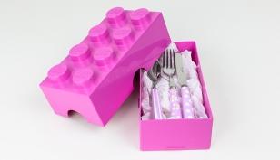 lego_lunchbox_rosa