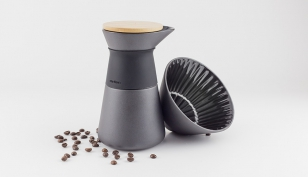 steltonkaffeefilter