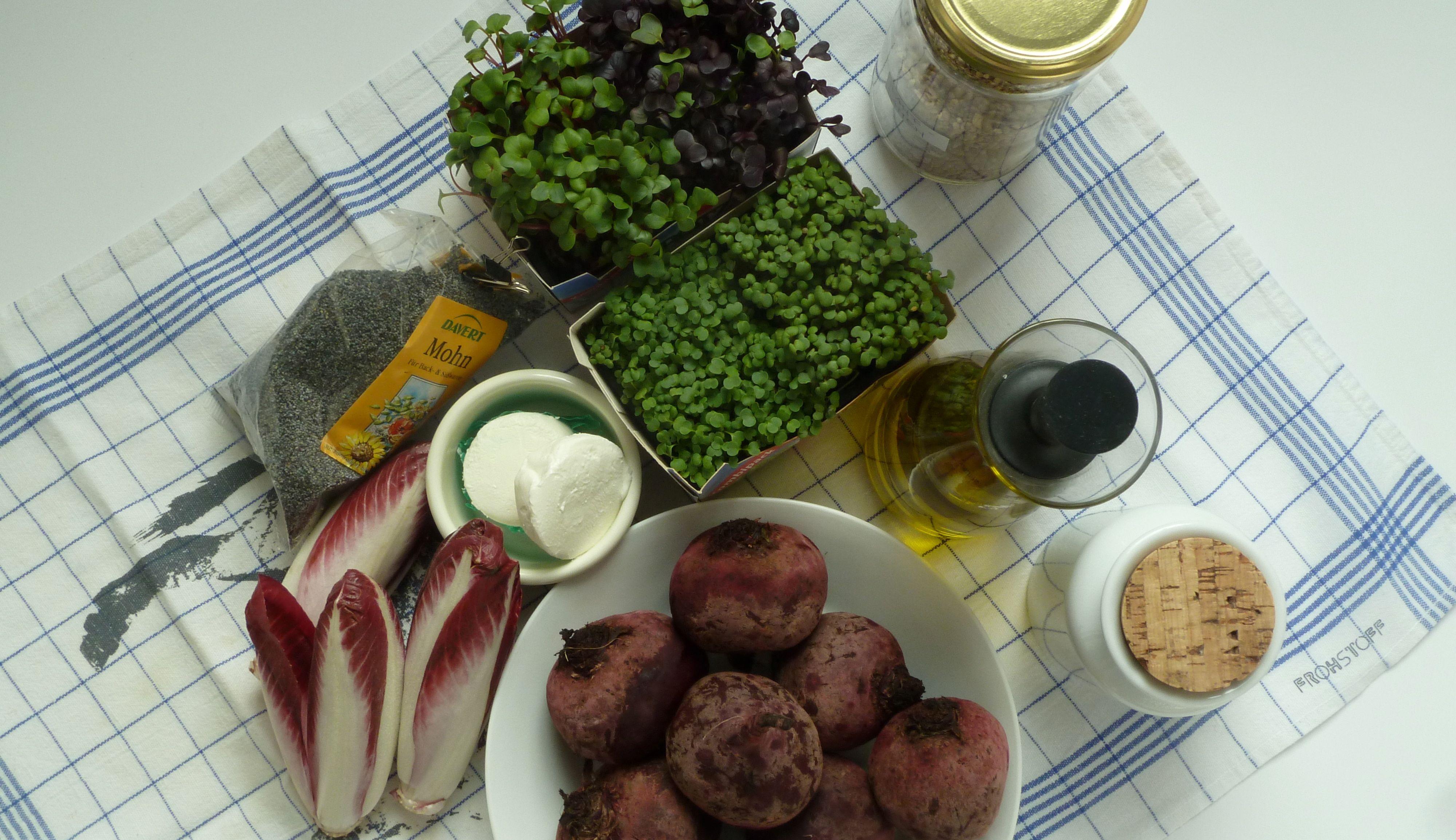 rote bete salat aus gem se von nigel slater kochkultur. Black Bedroom Furniture Sets. Home Design Ideas
