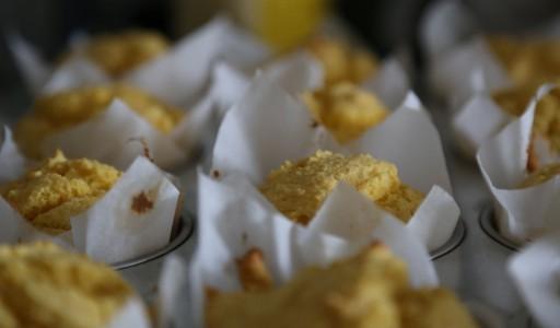 Muffins-im-Blech2