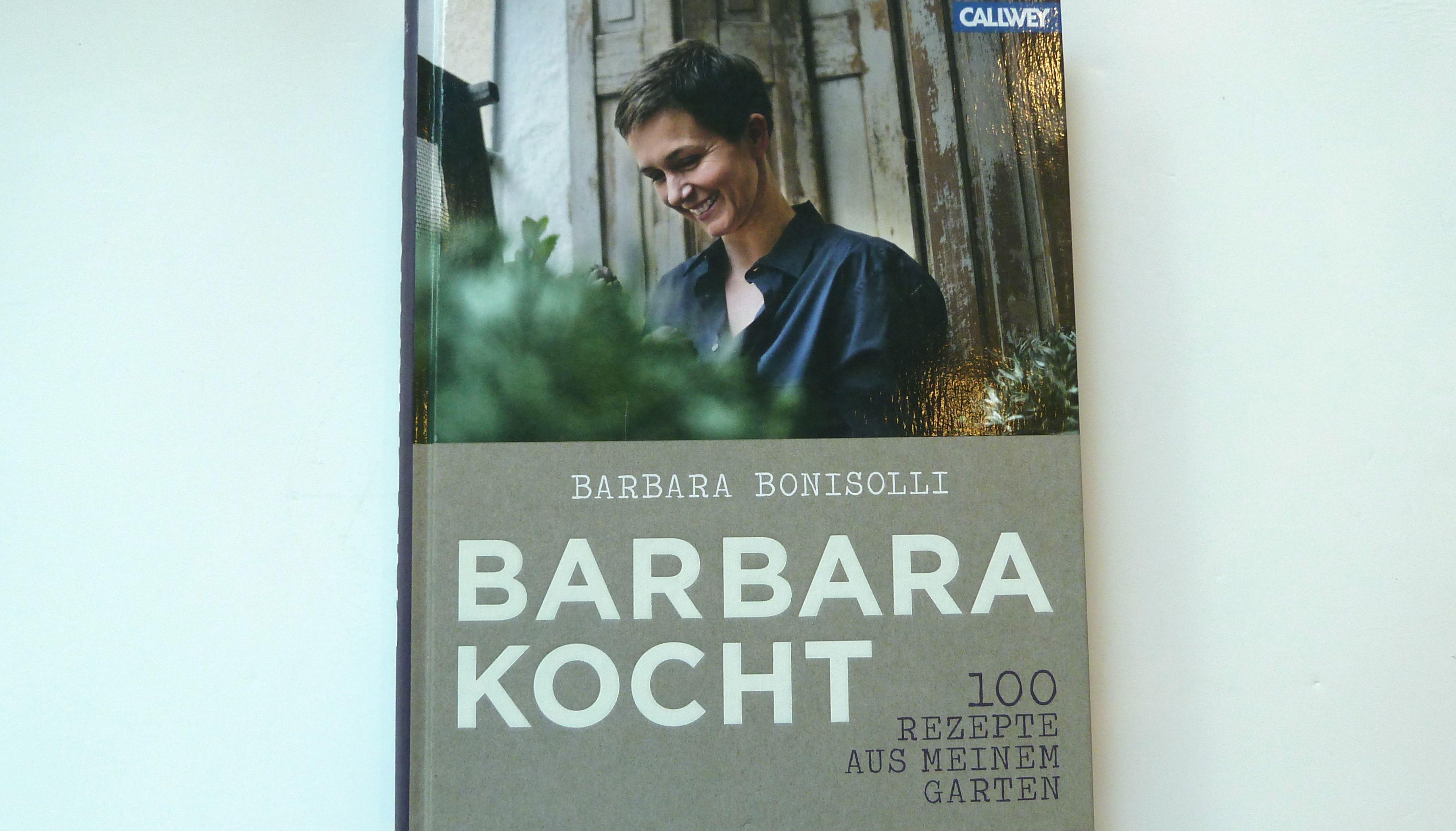 Barbara-Bonisolli